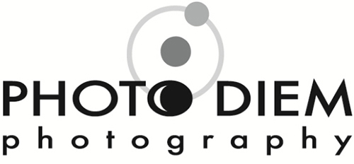 PHOTO DIEM Fotografia - Web Site
